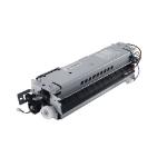 DELL GJPMV 200000pages fuser