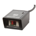 Opticon NLV-1001 Black