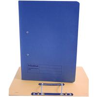 Guildhall L TRANS FILE 285G BLUE 346-BLUZ