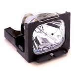 Promethean PRM-30-LAMP 230W projector lamp