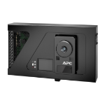 APC NBWL0756 UPS accessory