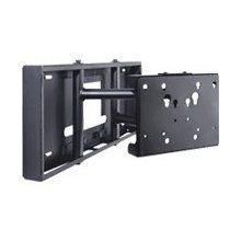"""Peerless SP850-UNL TV mount 165,1 cm (65"""") Negro"""