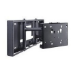 "Peerless SP850-UNL TV mount 165,1 cm (65"") Negro"