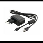 Panasonic FZ-AAE184EE mobile device charger Black Indoor