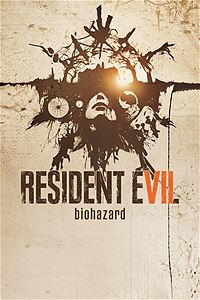 Microsoft Resident Evil 7 Biohazard Video game downloadable content (DLC) Xbox One