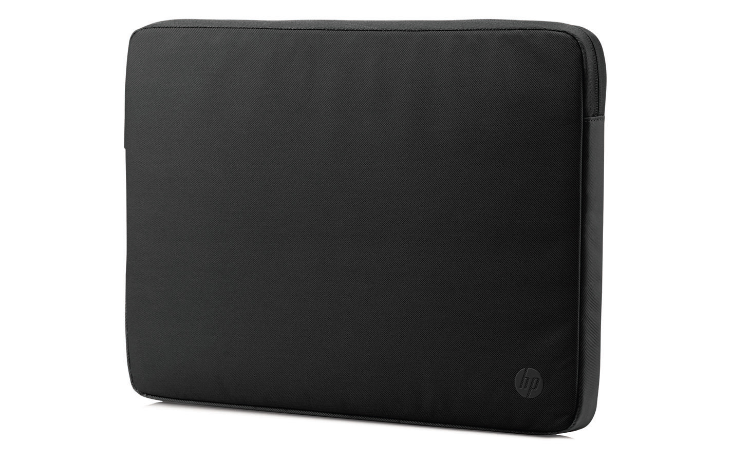 "HP 39.62 cm (15.6"") Spectrum Black Sleeve"