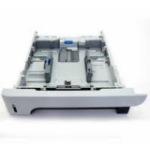 HP RM1-8056-000CN tray/feeder Paper tray 250 sheets