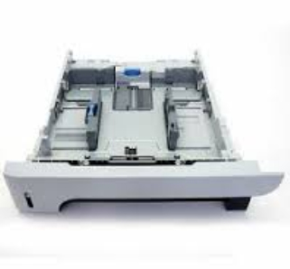 HP RM1-8056-000CN Paper tray 250sheets