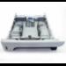 HP RM1-8056-000CN Paper tray 250sheets