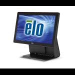 Elo Touch Solution 15E2