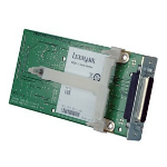 Lexmark 14F0100 interface cards/adapter