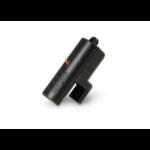 Kensington ComboGenie for ClickSafe® Master Coded Laptop Locks