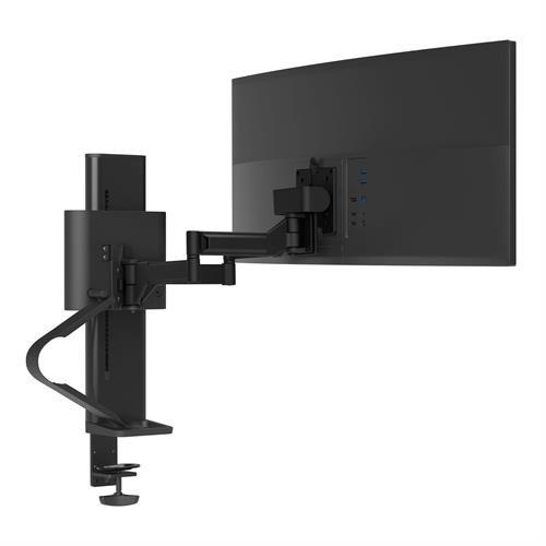 Ergotron TRACE 45-630-224 monitor mount / stand 96.5 cm (38