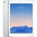 Apple iPad Air 2 128GB 3G 4G Silver