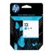 HP 13