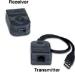 C2G USB Superbooster Extender tarjeta y adaptador de interfaz