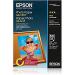 Epson C13S042545 photo paper