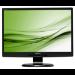 Philips Brilliance LED Monitor 221S3LSB