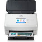 HP Scanjet Enterprise Flow N7000 snw1 Sheet-fed scanner 600 x 600 DPI A4 White