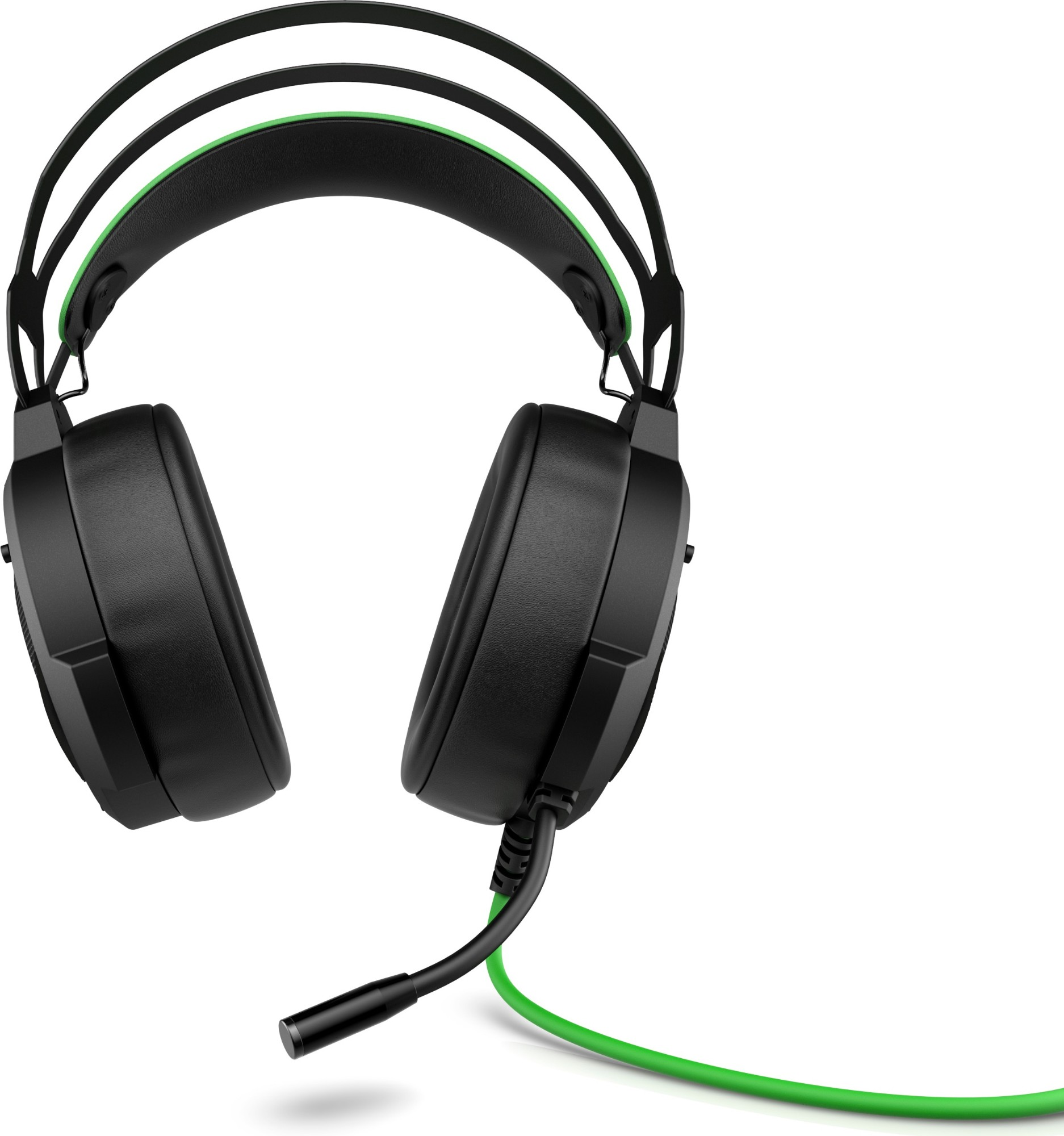 Headset 600 Pavilion Gaming - Stereo - 3.5mm