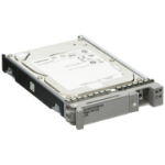 Cisco UCS-HD12TB10K12G= 1200GB SAS internal hard drive