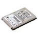 Hypertec 160GB SATA HDD 160GB Serial ATA internal hard drive