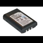 Janam Technologies BAT-P1-001 handheld mobile computer spare part Battery