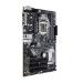 ASUS PRIME H310-PLUS R2.0 motherboard LGA 1151 (Socket H4) ATX Intel® H310