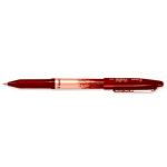 Pilot 224101202 rollerball pen Red 12 pc(s)