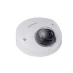 Dahua Europe Eco-savvy 3.0 IPC-HDBW4431F-AS security camera IP security camera Indoor & outdoor Dome Ceiling/Wall/Pole 2566 x 1520 pixels