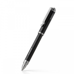 Wacom CS-400 28g Black stylus pen