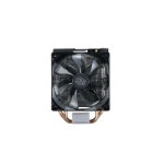 Cooler Master Hyper 212 LED Turbo Processor Cooler