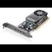 Lenovo 4X60R60468 graphics card NVIDIA Quadro P620 2 GB GDDR5