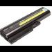 Lenovo 4 Cell Li-Ion Battery