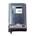 Origin Storage Origin internal hard drive 2.5in 1200 GB SAS EQV to Hewlett Packard Enterprise 873036-001