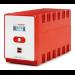 Salicru SPS 1200 SOHO+ IEC