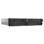 DELL LTO-7 tape drive Internal