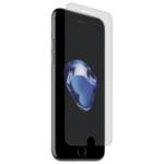 Targus AWV1293USZ screen protector Clear screen protector Mobile phone/Smartphone Apple 1 pcs