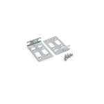ATGBICS Compatible Rackmount Kit for 2600 Series 19""