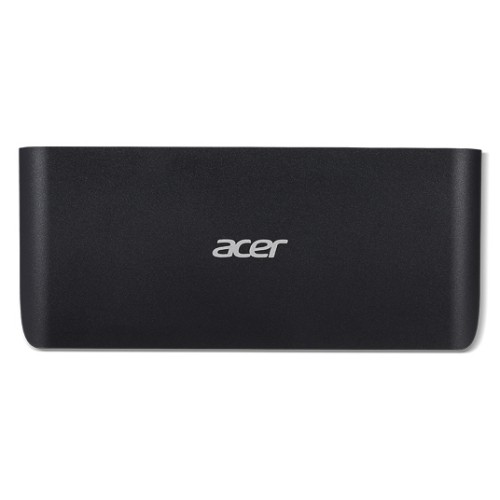 Acer NP.DCK11.01H interface cards/adapter DisplayPort,HDMI,RJ-45,USB 2.0,USB 3.0
