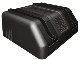 Getac GCMCE5 battery charger AC