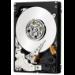 IBM 2078-AC63 1800GB SAS internal hard drive