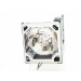 Sony A7093267A projection lamp