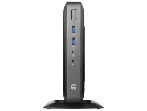 HP t520 Flexible