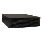 Tripp Lite BP240V10RT3UTAA UPS battery cabinet Rackmount/Tower