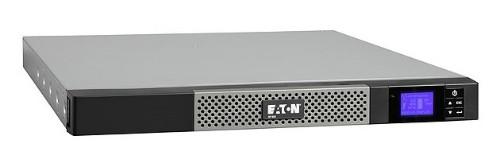 Eaton 5P1150iR uninterruptible power supply (UPS) 1150 VA 6 AC outlet(s)