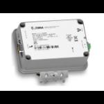Zebra EA3600-T1CP-00 barcode reader accessory