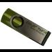 Team Group TE90216GG01 USB flash drive