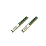 MicroMemory 4GB 667MHz 4GB DDR2 667MHz memory module