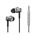 Xiaomi Mi In-Ear Headphones Pro HD Headset Zilver